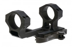 GG&G FLT Accucam Scope Mount w/ 30mm Integral Rings GGG-1383