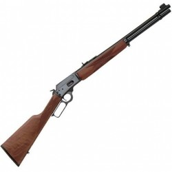 Marlin Model 1894 Lever-Action Rifle - Walnut