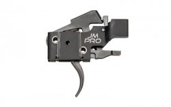 Mossberg JM Pro Match Drop in Trigger