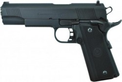 EI American Classic XB 3011 Semi-Automatic 9mm 5 inch Barrel 17+1 Rounds