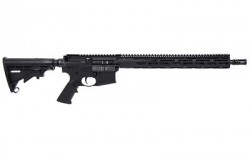 Radical Firearms 16-inch .223 Rem / 5.56 NATO 30rd with 15-inch FCR Rail