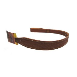 Hunter 27-138 Sling Cobra