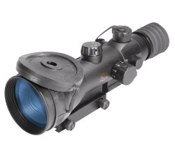 American Technology Network NV SCOPE ARES 4X GEN 2