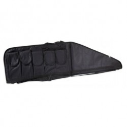 Toc Tactical Gun Case 46