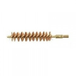 BEST BORE BRUSH RFL BRZ 44/45 CAL 3PK