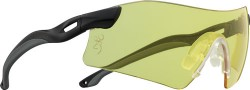 Browning 12765 All-Purpose Interchangeable Glasses