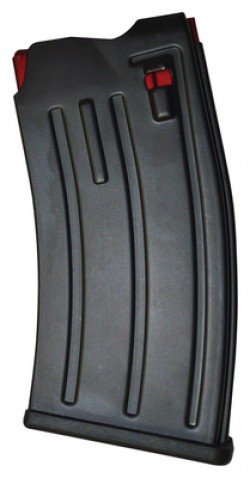 UTAS XTR-12 Semi Auto Shotgun 5 Round Detachable Box Magazine 12 Gauge Matte Black