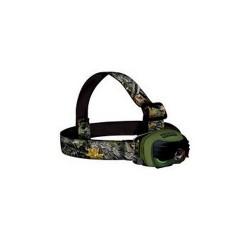 TOP GUN LED HEADLAMP