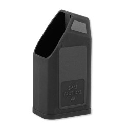SUREFIRE SPEEDLOADER FOR GLOCK 10MM 40SW 45ACP