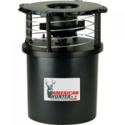 AMERICAN HUNTER FEEDER KIT