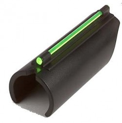 Truglo Shotgun Glo-Dot II - Green