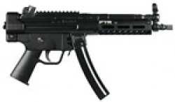 PTR 9CT PSTL 9MM 8.86