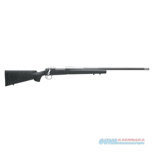 Tikka T3X Lite Bolt-Action Rifle Blued/Black