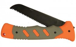 ULTIMATE SURVIVAL TECHNOLOGIES SABER CUT FIELD SAW 5.5