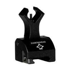 Diamondhead AR10/308 Front Gas Block