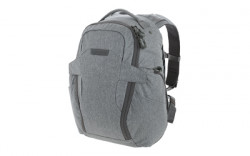 MAXPEDITION ENTITY 21L BACKPACK ASH