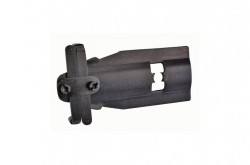 HARRIS FOREND ADAPTER
