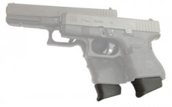 Pearce Grip Extention for Glock Gen4 9/40