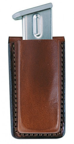 Bianchi Model 20A Open Magazine Pouch 18058