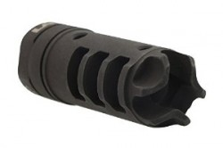 LanTac Dragon Advanced Muzzle Brake 7.62