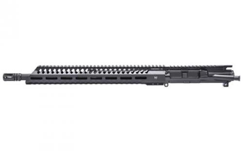 STAG STAG-15L VRST S3 UPPER 5.56 16