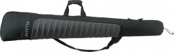 Beretta Transformer Lt Gun Case 50'' Black/grey W/strap