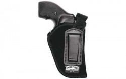 Uncle Mikes Inside Pant Holster with Strap SZ 36 L