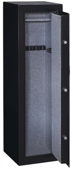 STACK ON SECURITY GUN SAFE 55