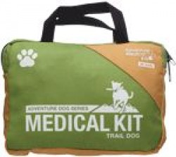 Adventure Medical Kits Adventure Dog Trail Dog Medical Kit