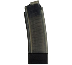 CZ-USA Replacement Factory Handgun Magazine