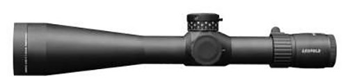 Leupold Mark 5HD Rifle Scope - 7-35x56 (56mm) M1C3 SFP TMOA Plus