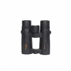 Rudolph Binocular - 8x32mm High Definition Light Weight