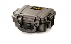 Pelican iM2050 Small Case - Stainless Steel
