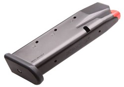 Kriss Sphink SDP Compact 15 Round 9mm Magazine