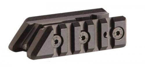 EMA Tactical TPR15P AR15 Dual FT Sight Rail