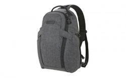 MAXPEDITION ENTITY 16L SLING PACK CH