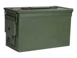 BlackHawk! 970032 New M2A1 Ammo Cans