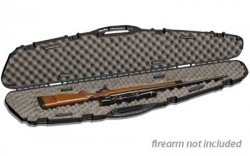 Plano 20 CT LARGE RIFLE AMMO CASE
