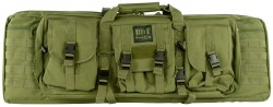BULLDOG CASE TACTICAL 37