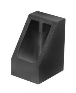 Mpa Magazine Loader 45ac