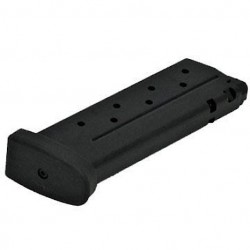 Bersa Magazine Conceal Carry 9mm 7rd