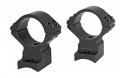 TALLEY LW RINGS KIMBER 8400 1