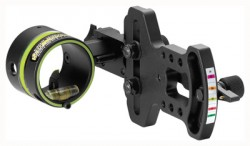 HHA OL-5019 Bow Sight