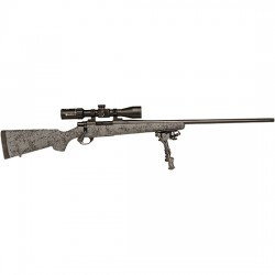 Howa Hs Precsion Stock Rifle 300 Win Mag 24