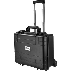 Barska Optics Gear HD-600 Hard Case Black