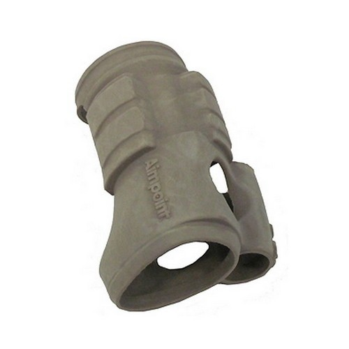 Aimpoint Outer Rubber Cover