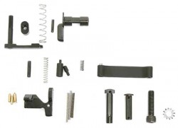 ArmaLite ARMALITE AR15 LOWER RECEIVER PARTS KIT .223 CAL /5.56MM