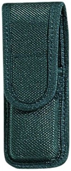 Bianchi 17426 7303 AM Single Magazine Pouch S1