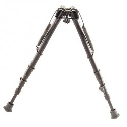 Harris Engineering Model 25C Series 1A2 13.5-27 Bipod