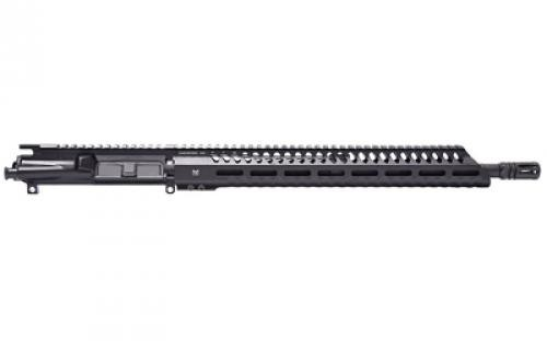 STAG STAG-15 VRST S3 UPPER 5.56 16